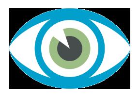 File Manager -u003e VisionHealth.png - Vision PNG
