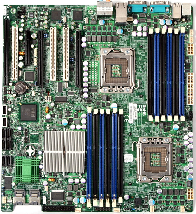Motherboard PNG Transparent Motherboard PNG Images  | PlusPNG
