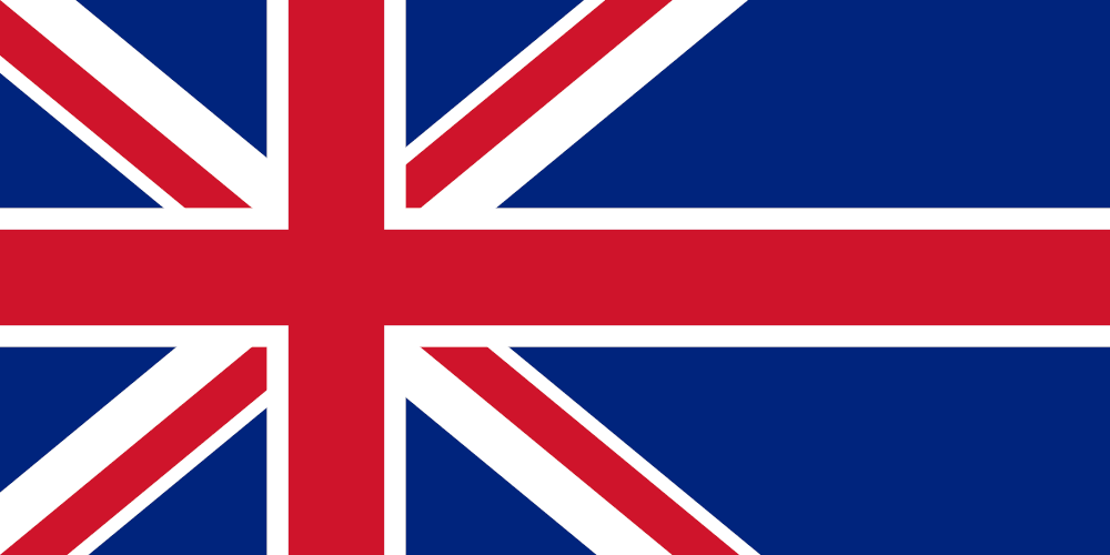 File:Nordic flag of the United Kingdom (Proposal).PNG - United Kingdom PNG