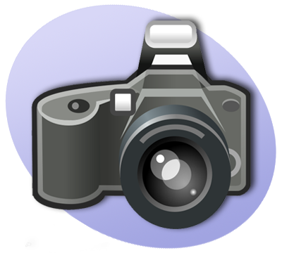 File:P Photography.png - Photography PNG