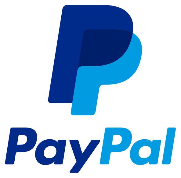 Paypal PNG - 3669