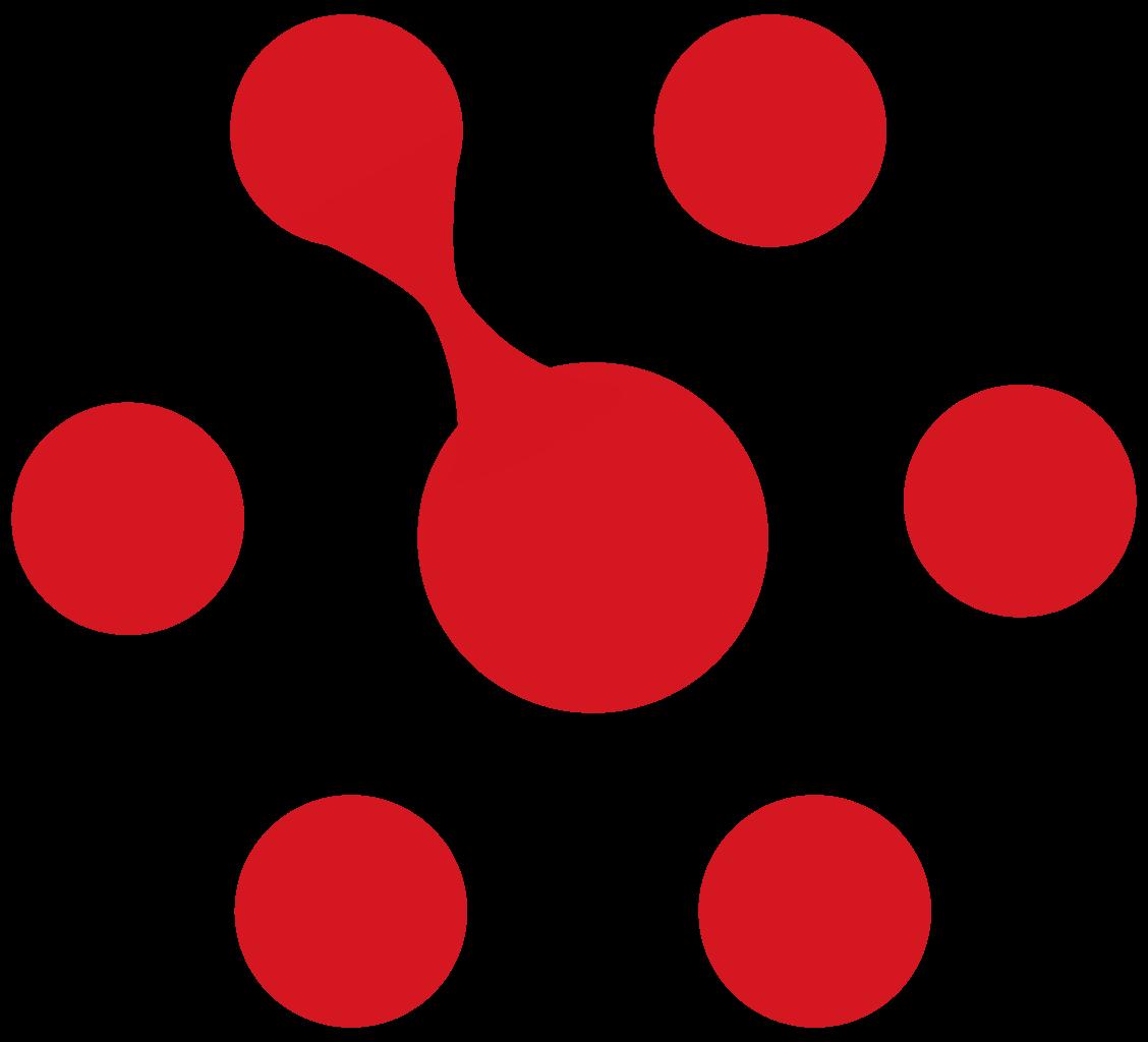 File:Plesk logo.svg - Plesk Logo PNG