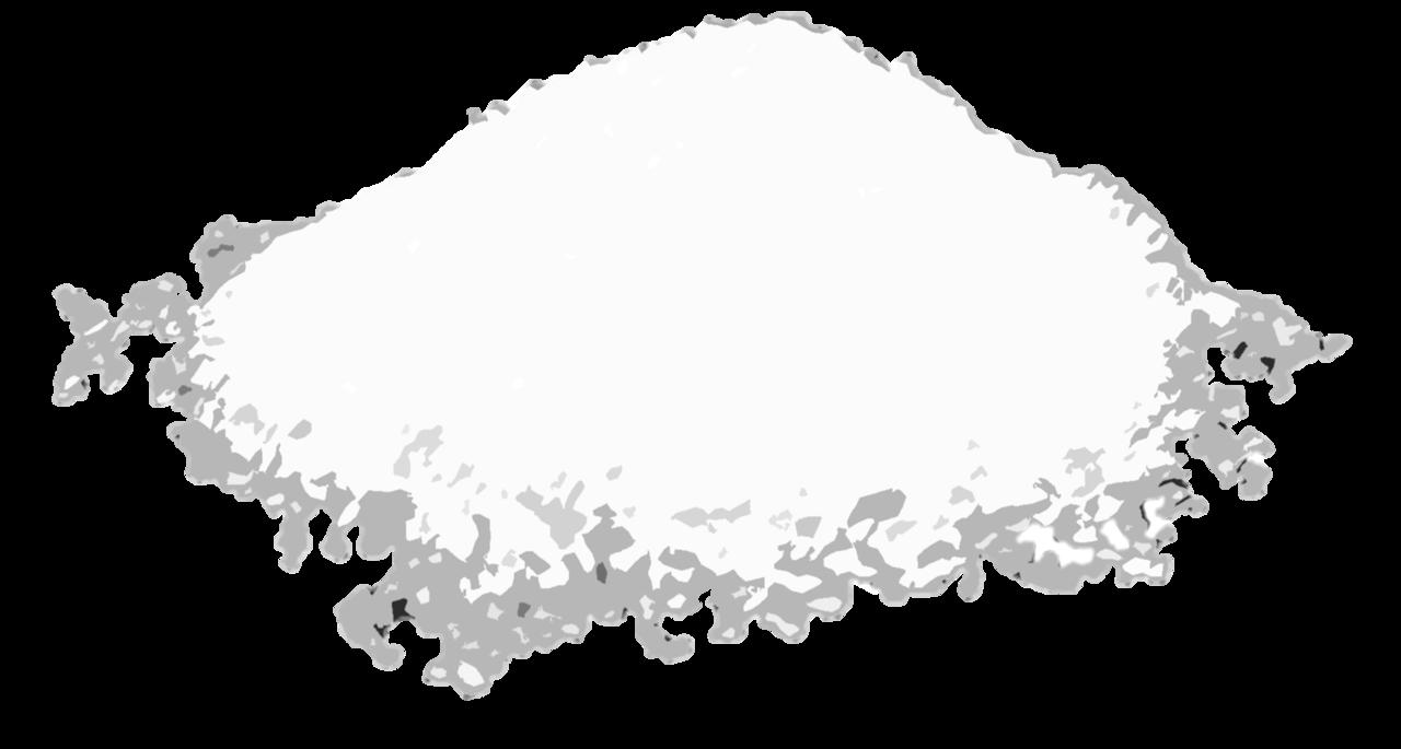 Sugar PNG - 5954