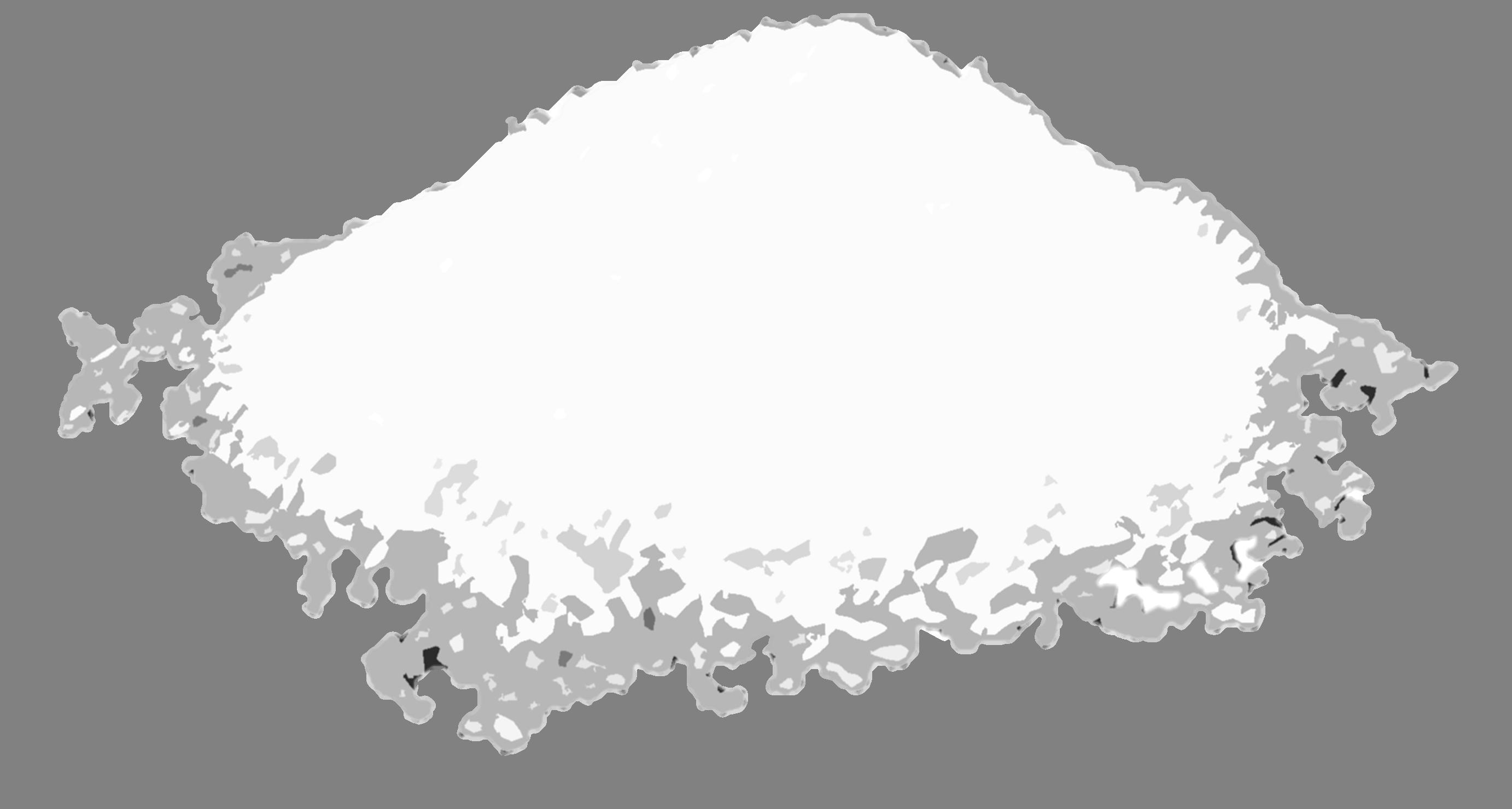 File:Sugar trans cut.png - Sugar PNG