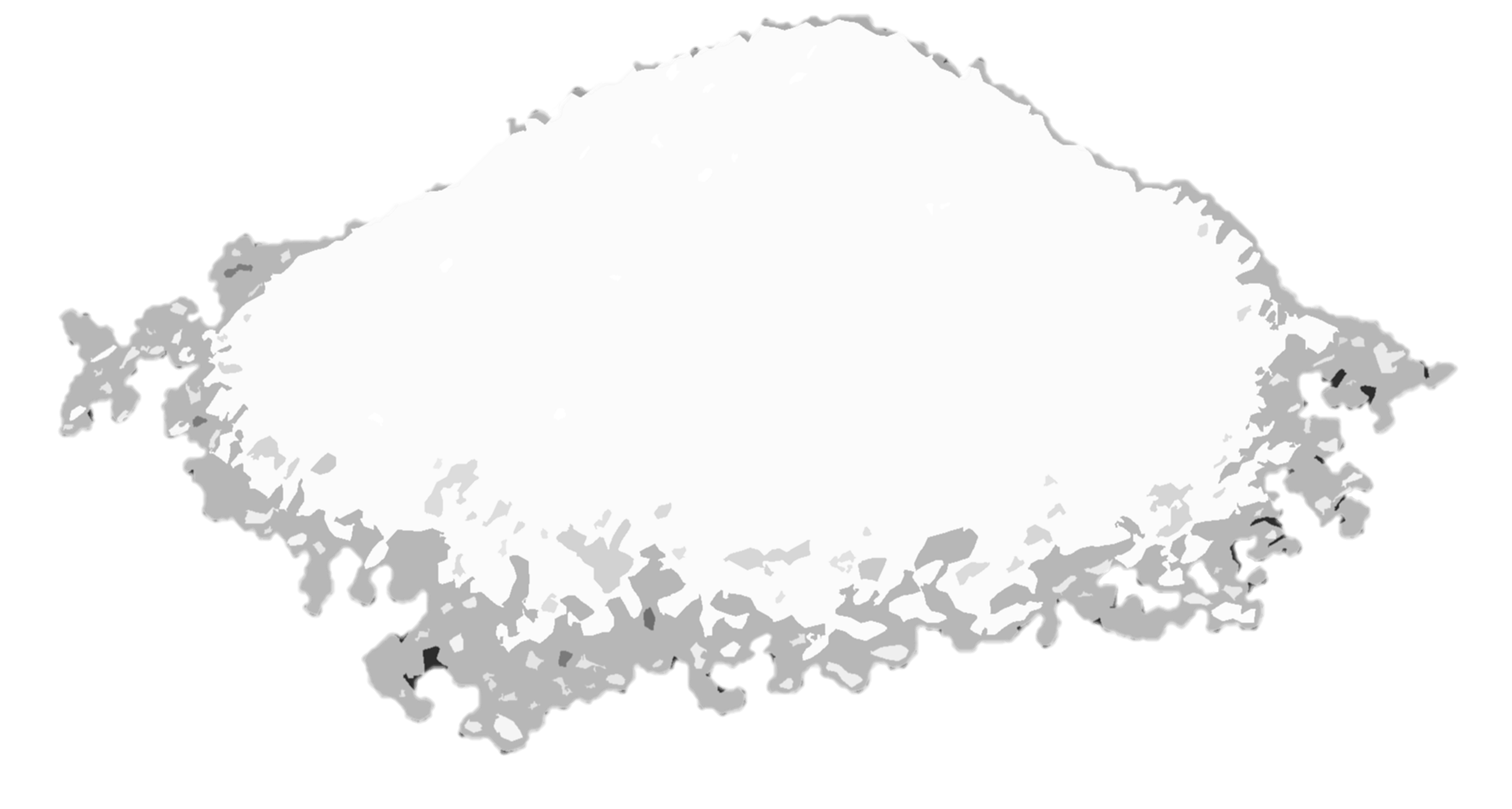 Sugar PNG - 5953
