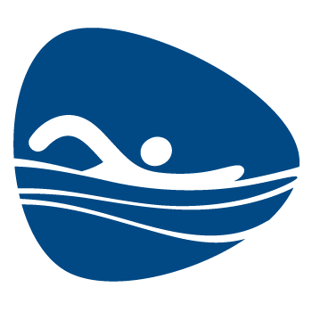 Swimming PNG - 5911