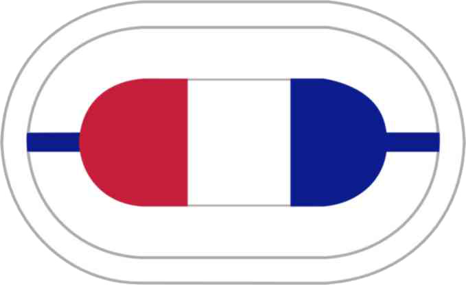 Oval PNG - 2034