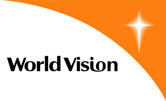 File:World Vision.png - Vision PNG