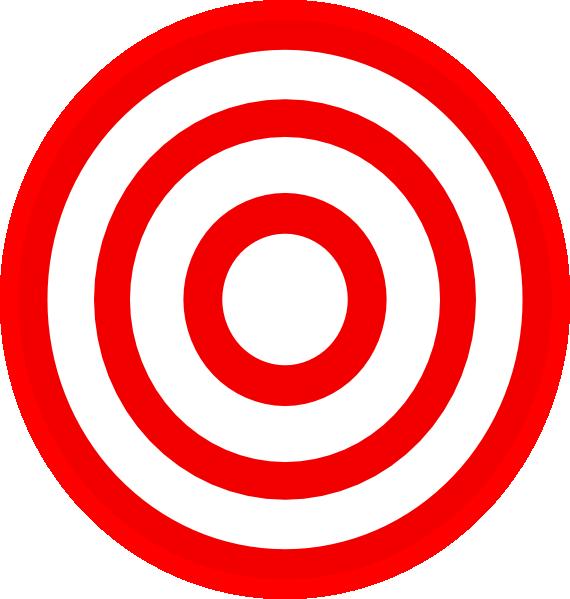 Target PNG - 2798