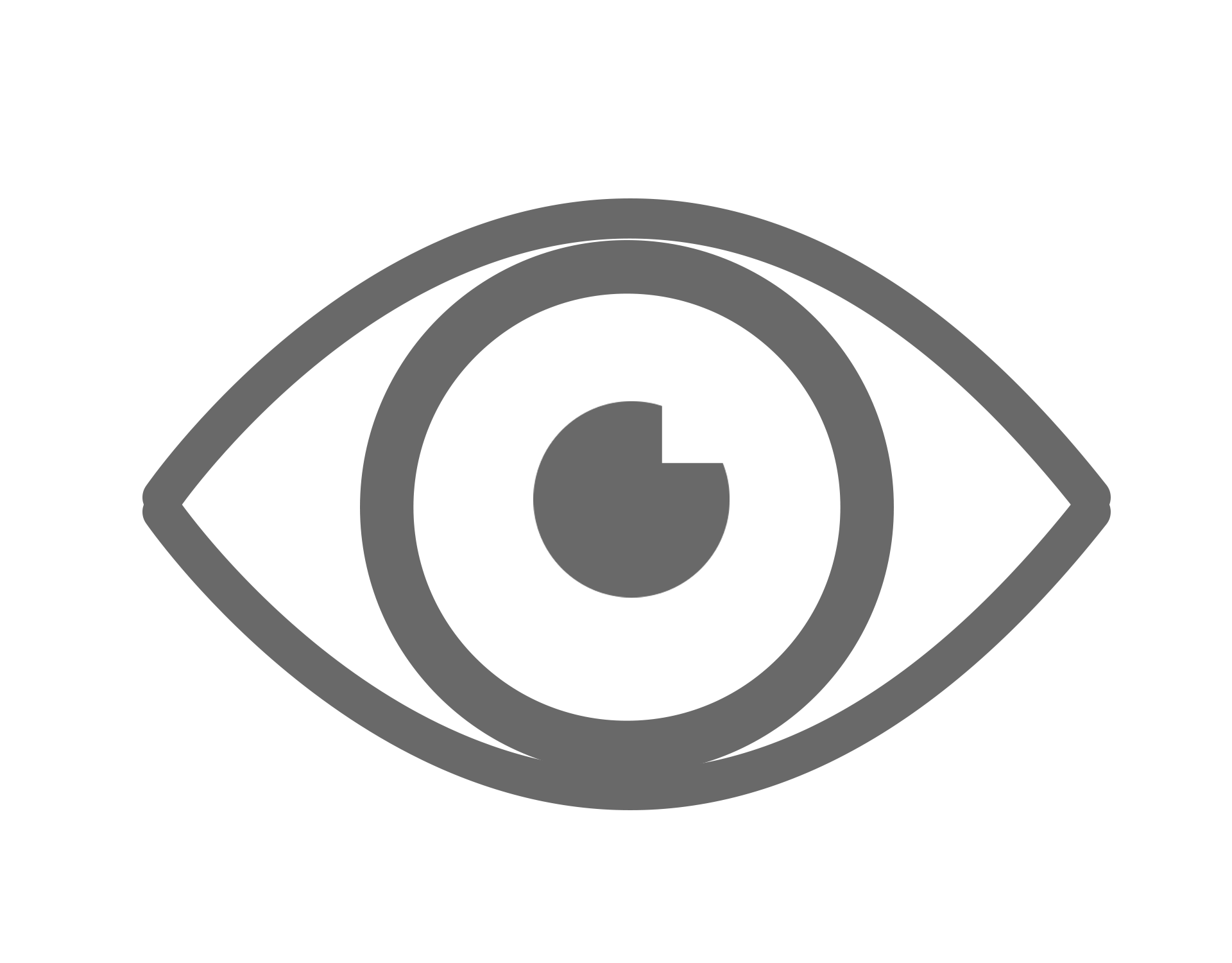Vision PNG - 3125