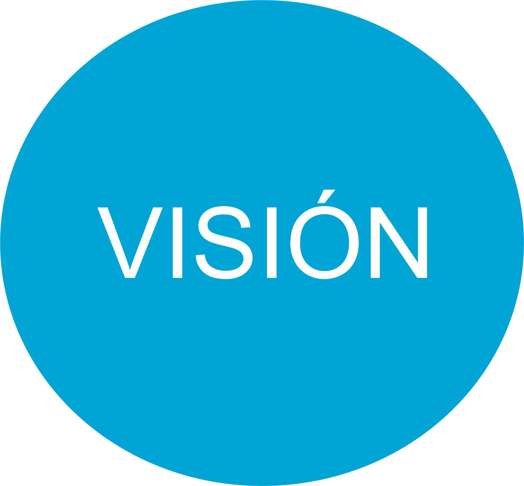 Vision PNG - 3131