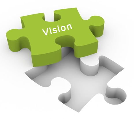 Vision PNG - 3127
