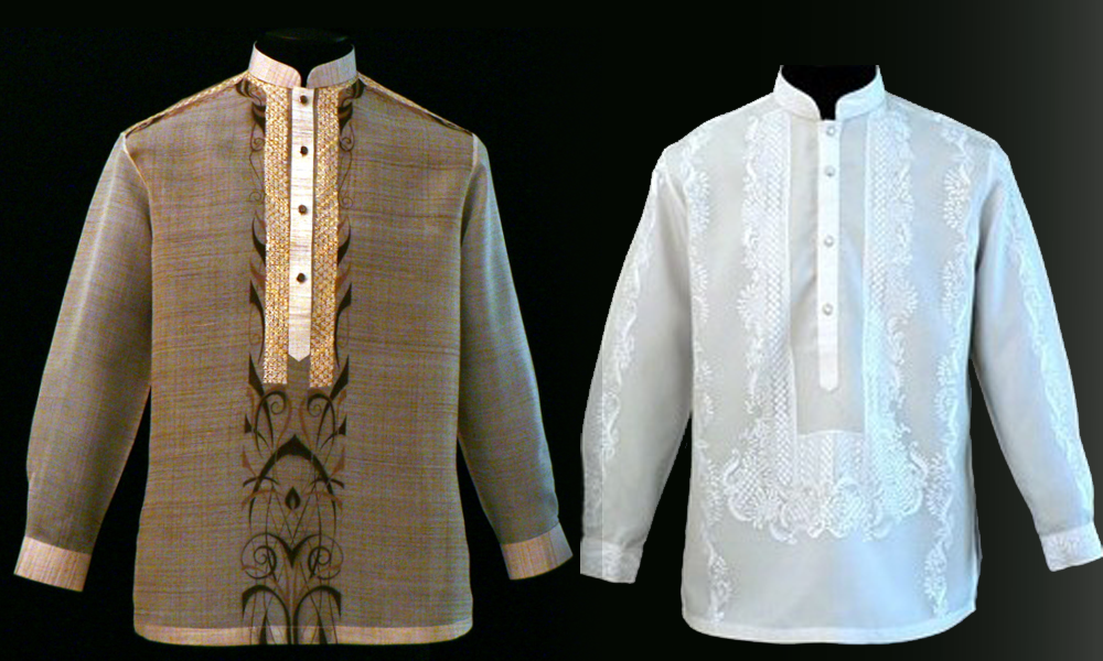 30050e8f467 Filipino Costume PNG Transparent Filipino Costume.PNG Images.