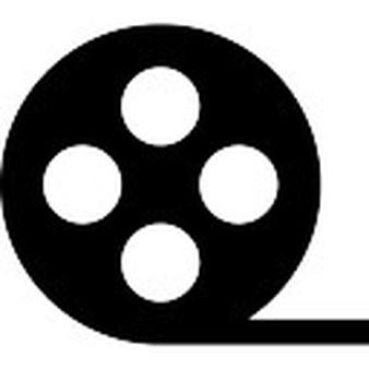 Film reel - Film Reel PNG