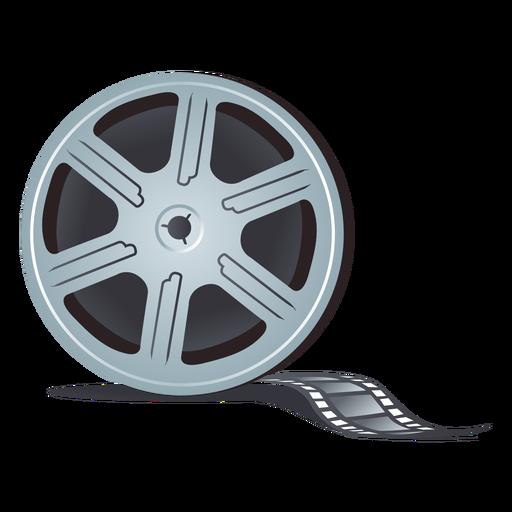 Film reel png - Film Reel PNG