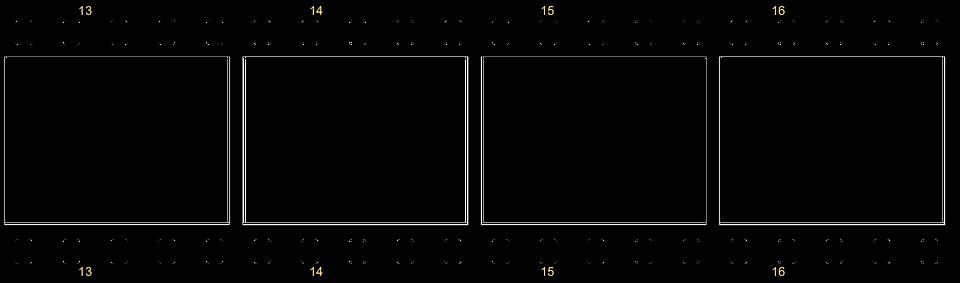 Film Reel PNG - 64816