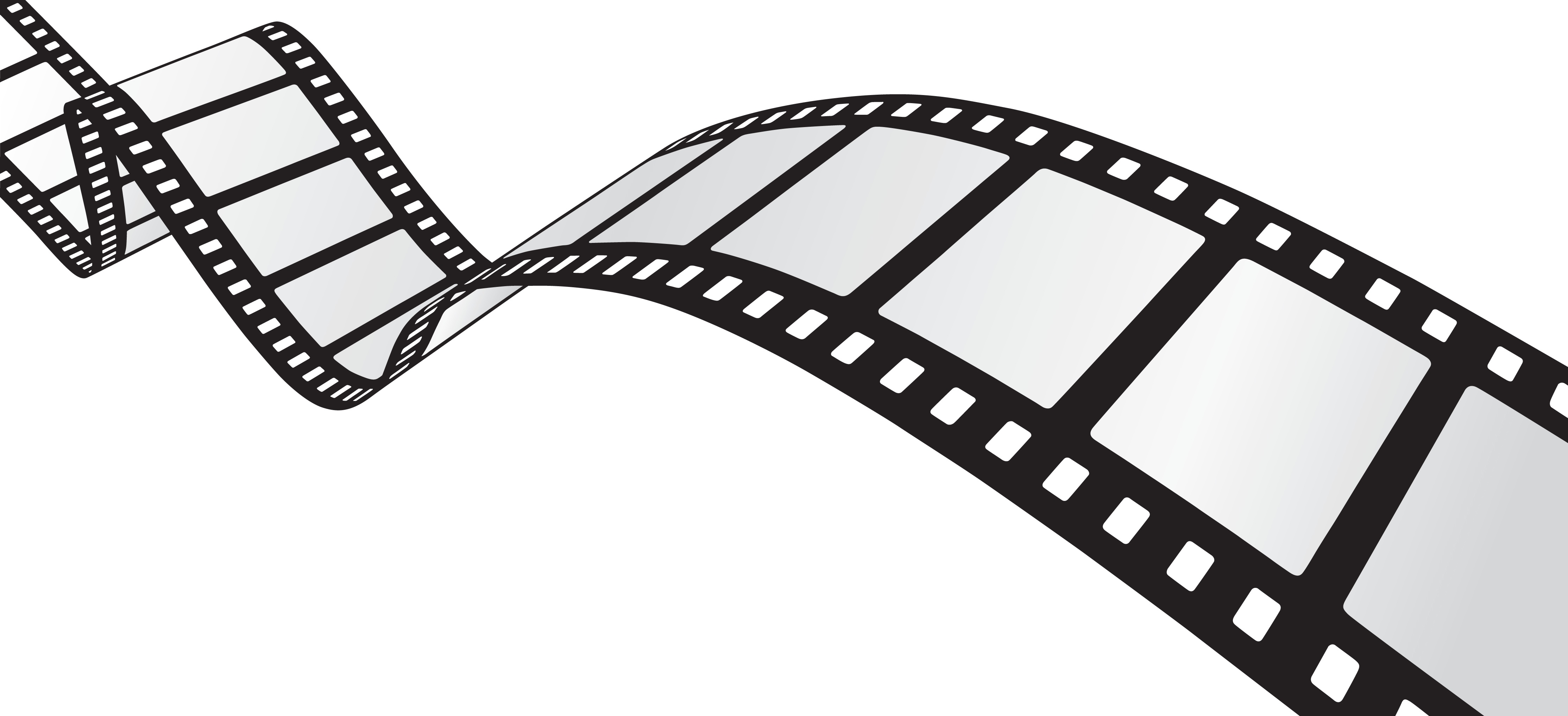 Film Reel PNG - 64815