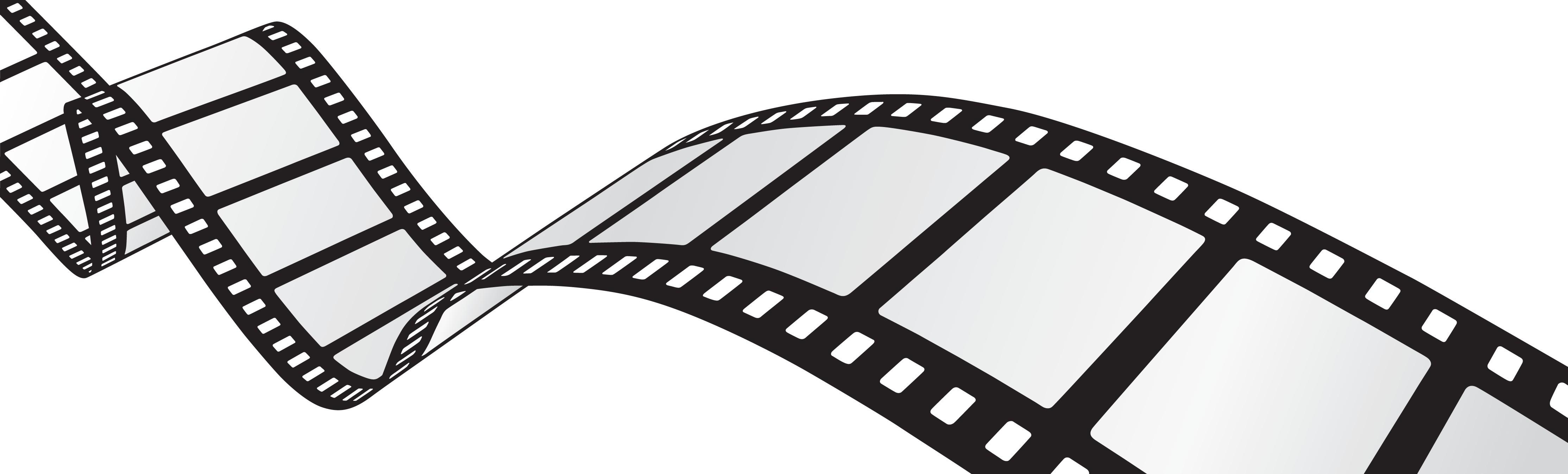 Film Reel PNG - 64807