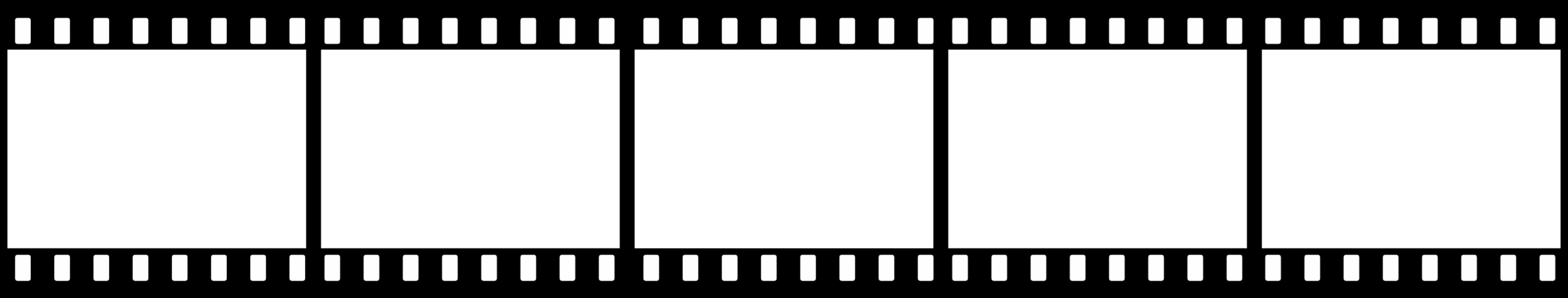 Film Reel PNG - 64804