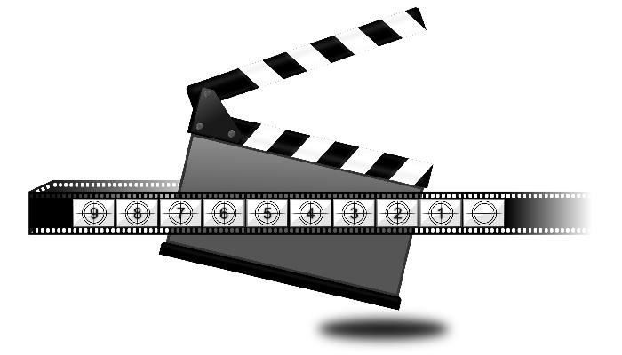 Film Studio PNG - 31637