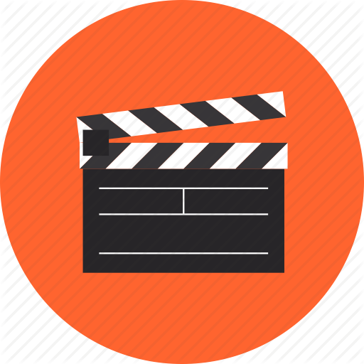 Film Studio PNG - 31628