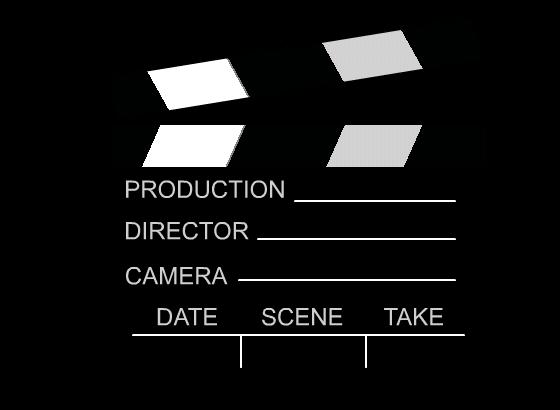 clipboard.png - Film Studio PNG
