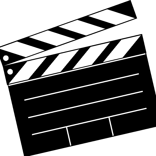 Movement Film Studio - Film Studio PNG