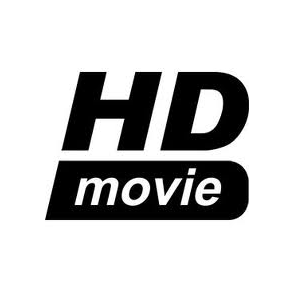 App Icon - Films PNG HD