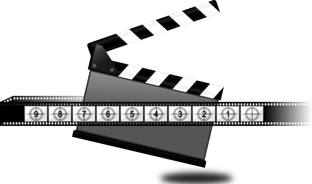 Download pngtransparent PlusPng.com  - Films PNG HD