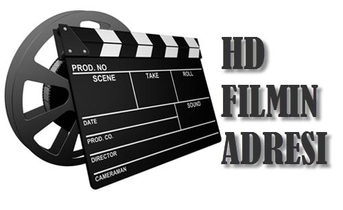 Online HD Film İzleme Keyfi - Films PNG HD
