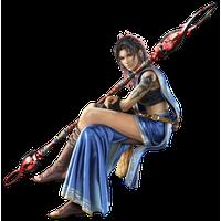 Final Fantasy Png Clipart PNG Image - Fantasy PNG