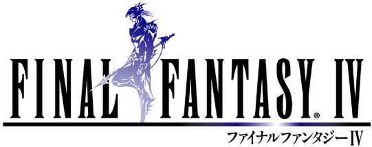 Final Fantasy PNG - 19381