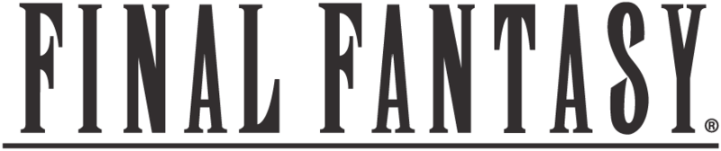 Final Fantasy PNG - 19373