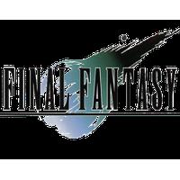 Final Fantasy PNG - 19368