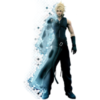 Final Fantasy Png Picture PNG Image - Fantasy PNG