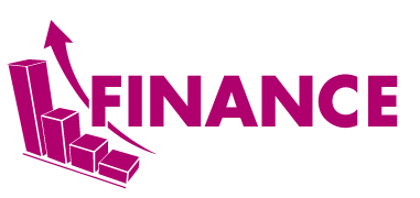 Finance PNG - 16124