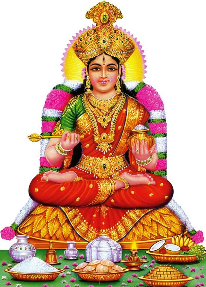Find this Pin and more on DEVI LAKSHMI - MAA LAKSHMI by doraalis. - Lakshmi PNG