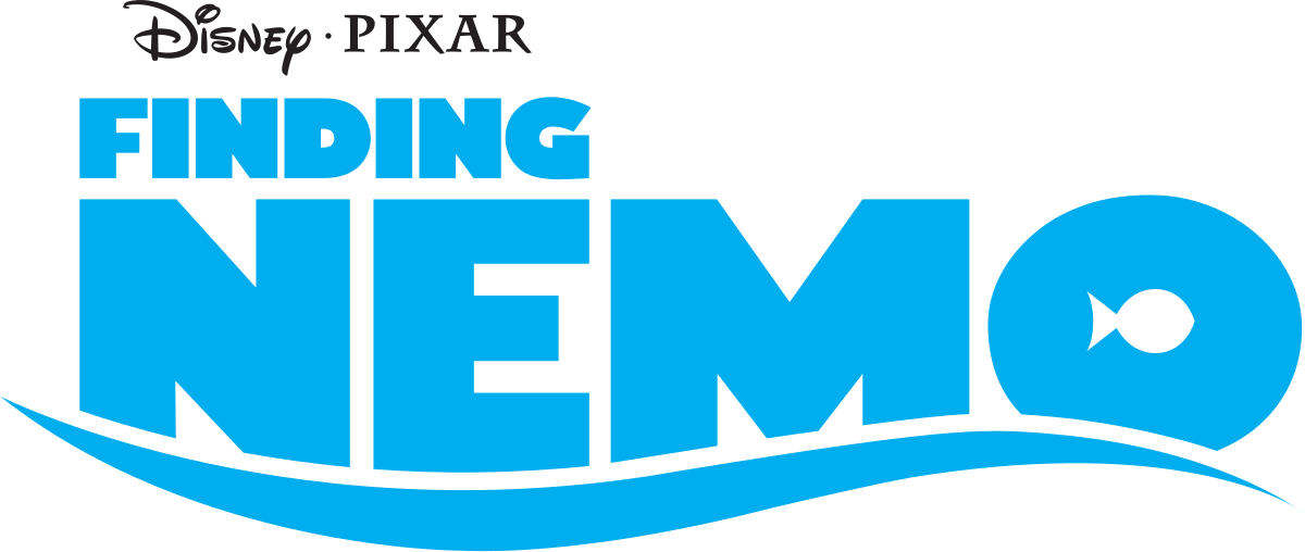 Finding Nemo PNG - 74270