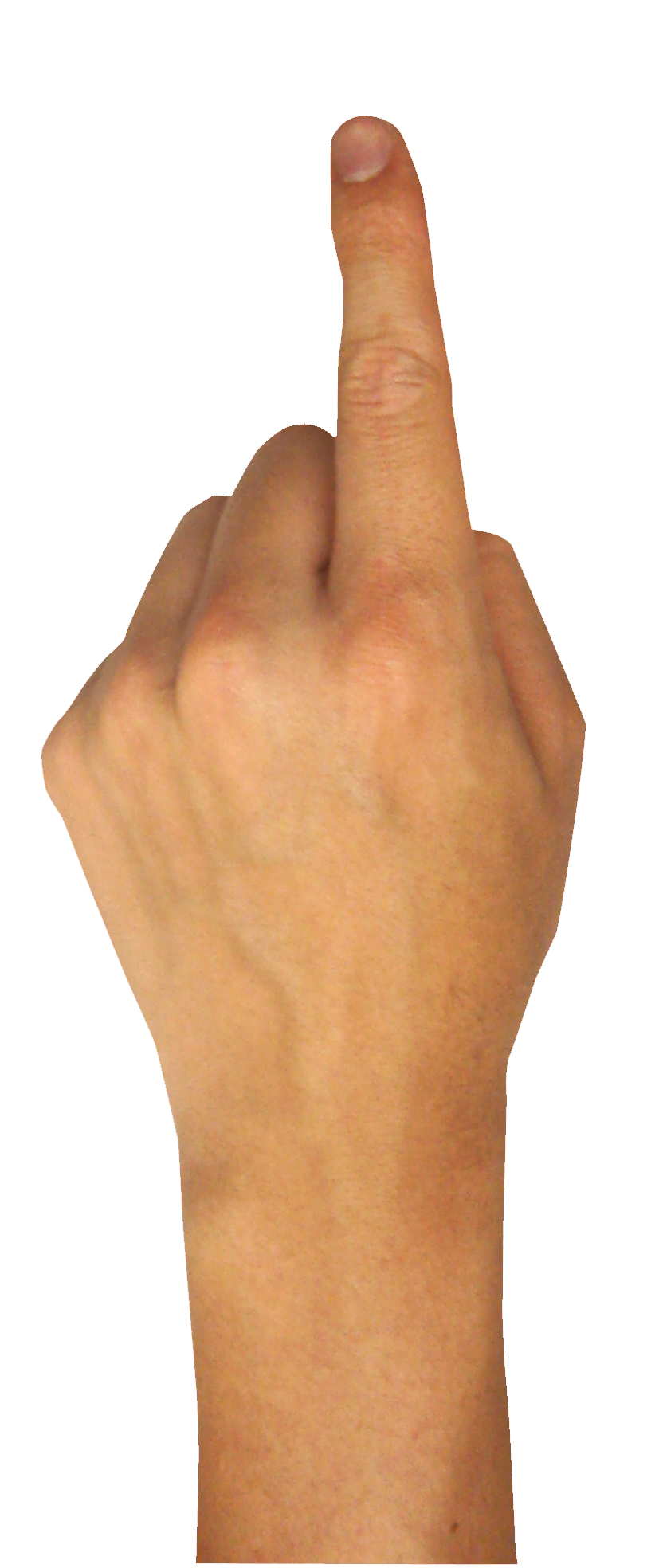 finger png by DIGITALWIDERESOURCE finger png by DIGITALWIDERESOURCE - Finger PNG