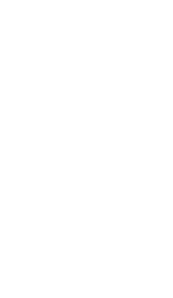 PNG: small · medium · large - Fir Tree PNG Black And White