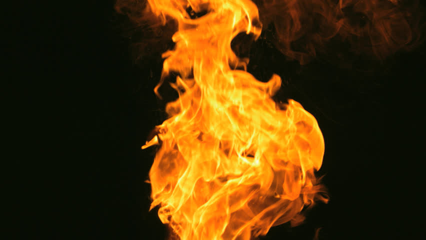 Fire Flames Png Clipart PNG I