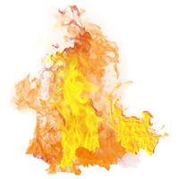Fire Flames Free Png Image PNG Image - Fire HD PNG