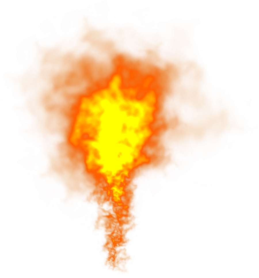 Fire PNG image - Fire HD PNG