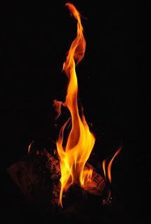Fire HD PNG - 89206