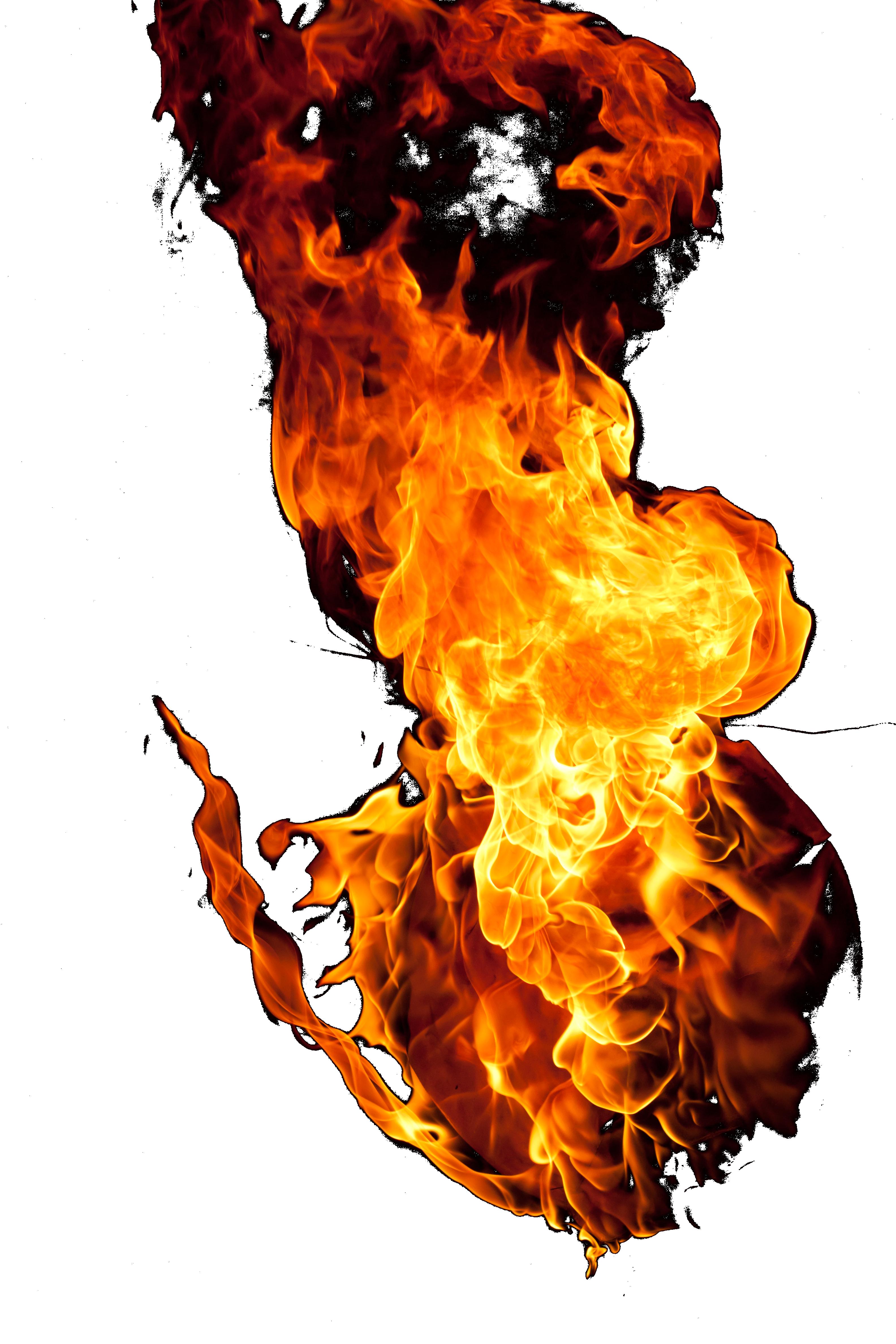 Fire HD PNG - 89212