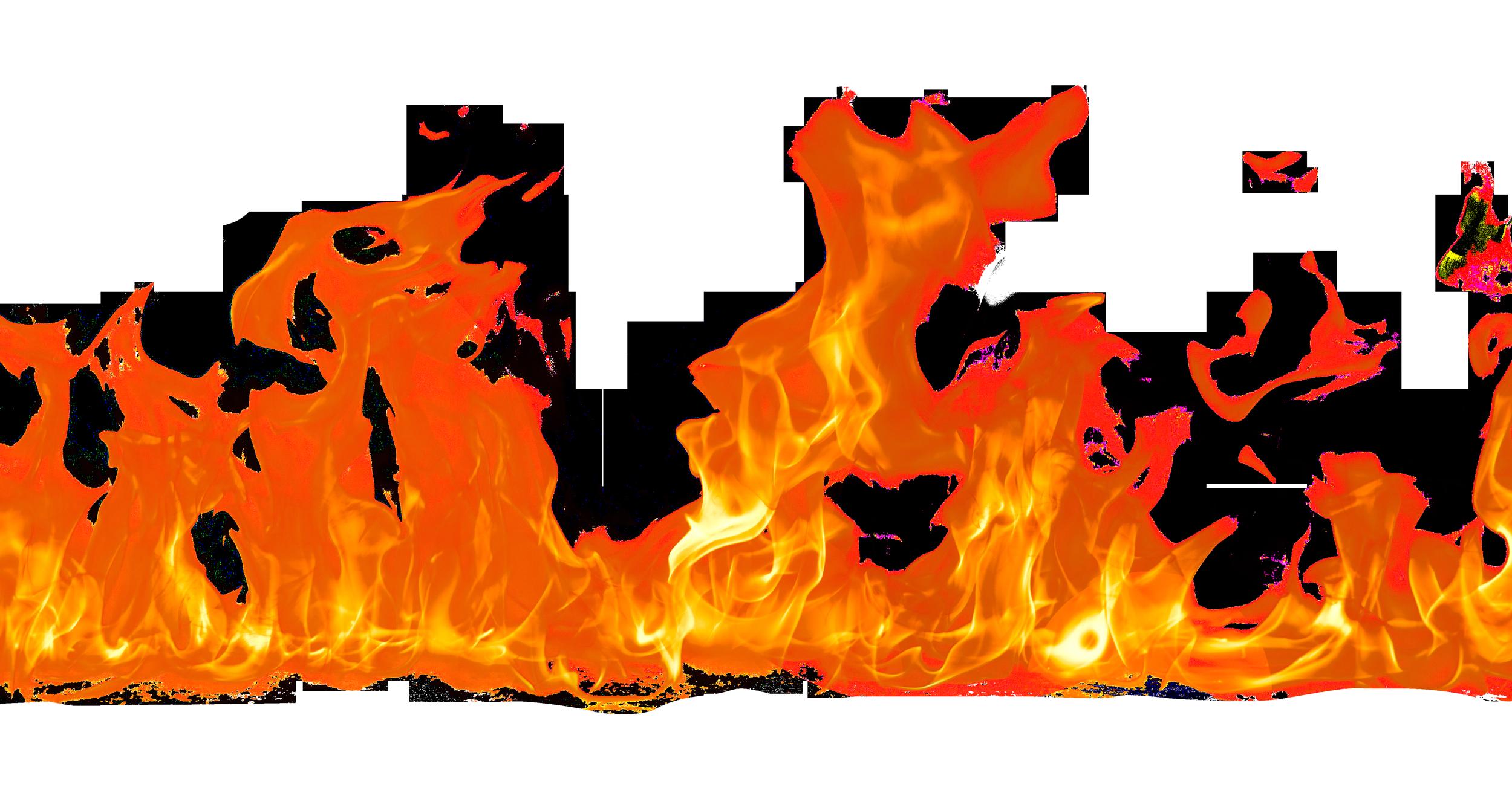 Fire PNG-PlusPNG.com-2500
