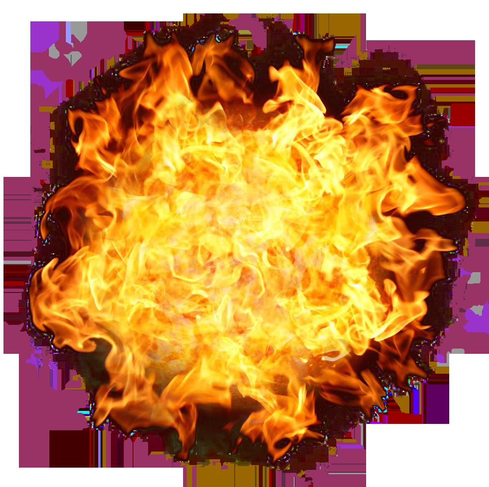 Fire PNG-PlusPNG.com-983