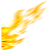 Fire Png Image PNG Image - Fire PNG