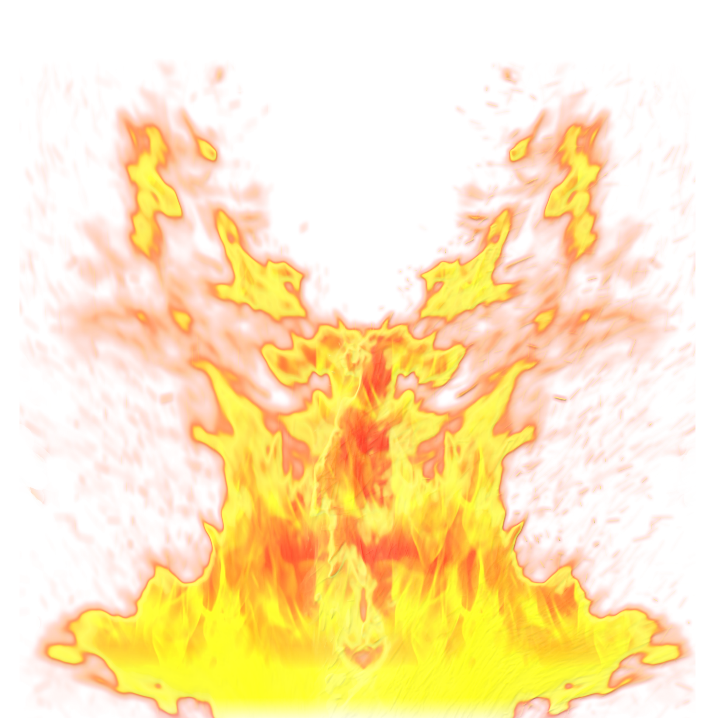 Best free Fire PNG - Fire PNG Gif