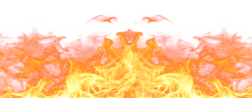 Fire PNG Gif Transparent Fire Gif.PNG Images.
